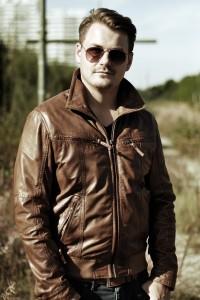 # Maciej Puchalski